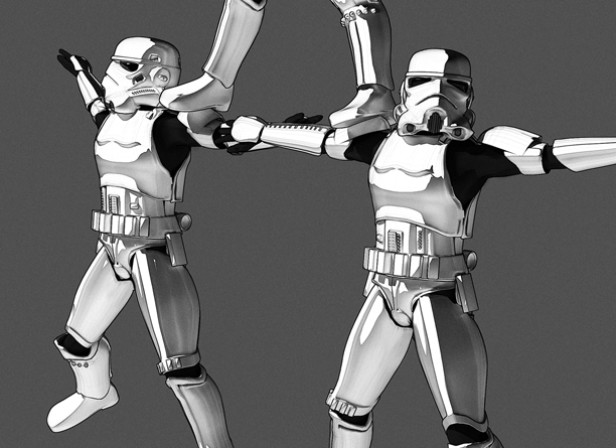 Star-Wars-For-The-Empire.jpg