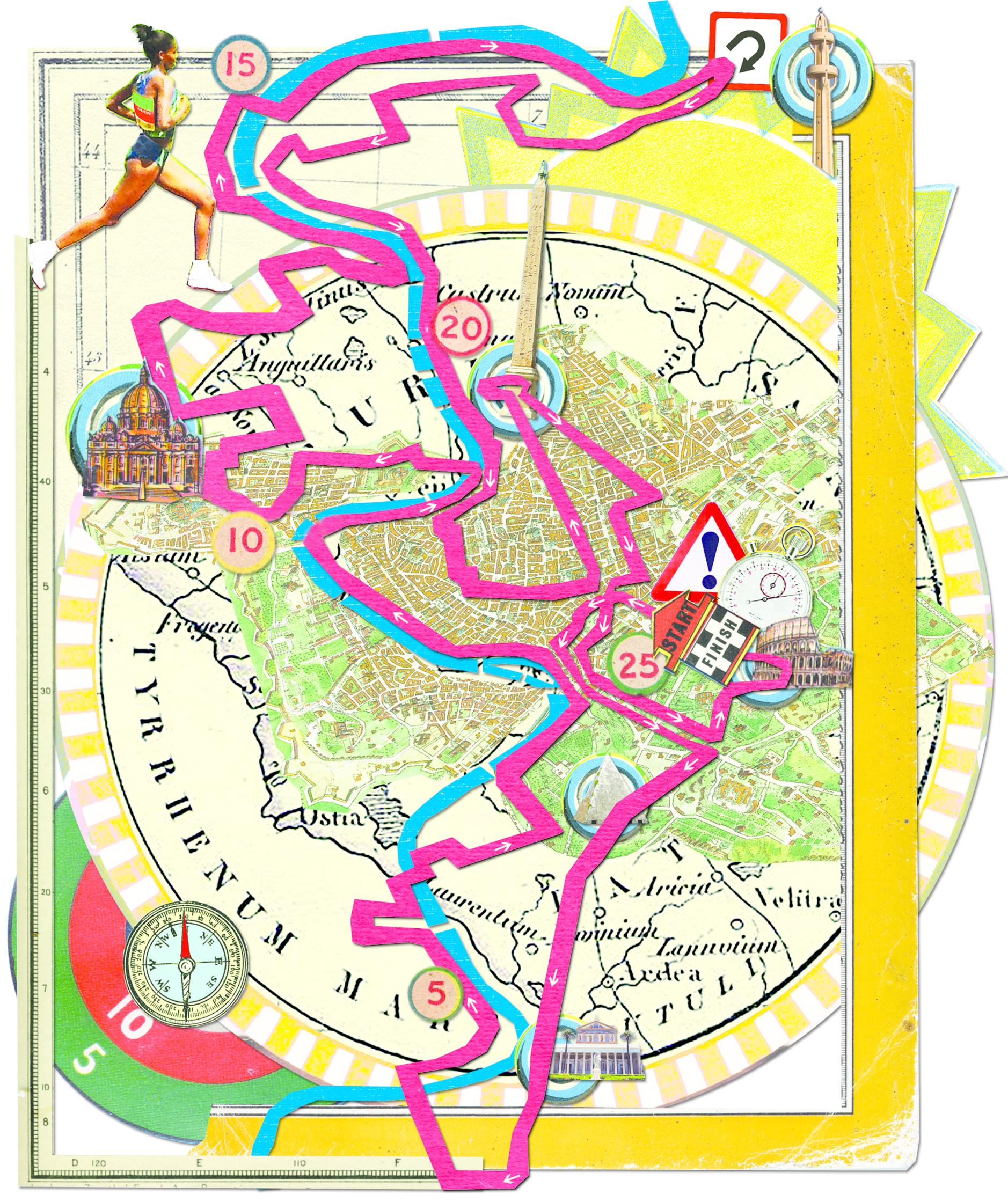 rome run map Ryanair.jpg