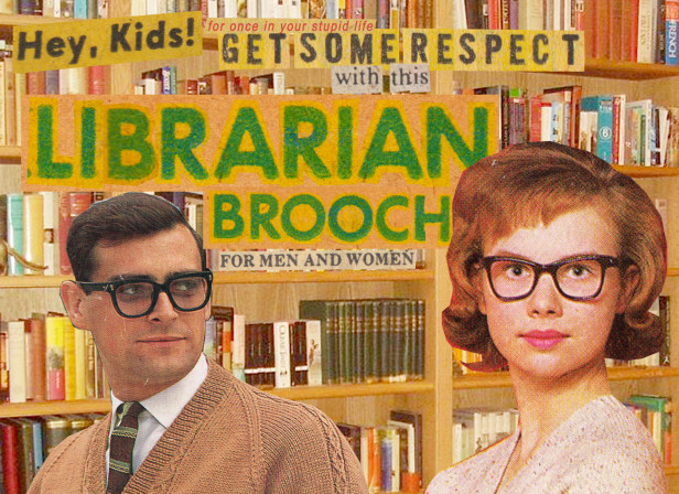 librarian brooch pack.jpg