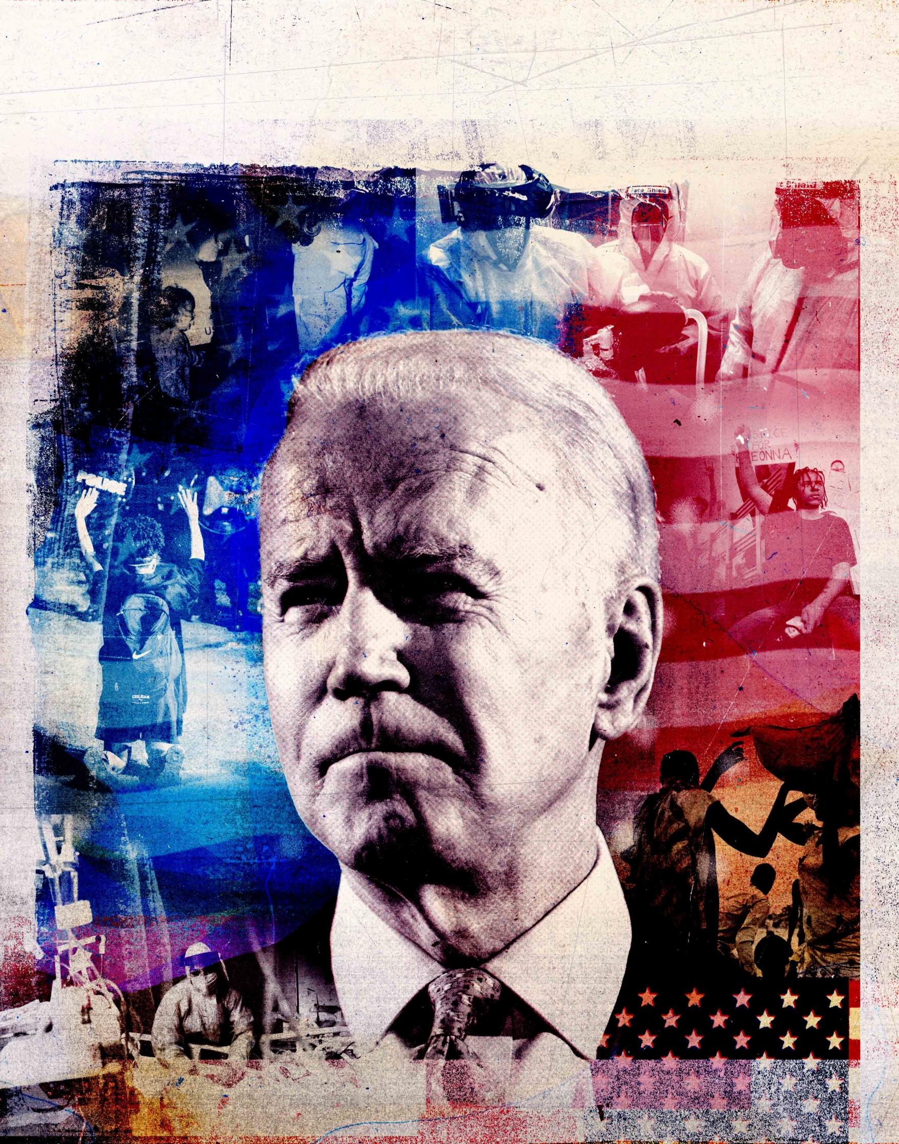 Chronicle_Biden2.jpg