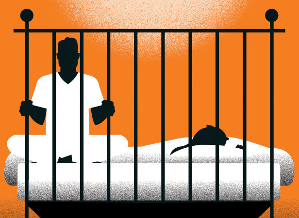 Metro - Relationship prison.jpg