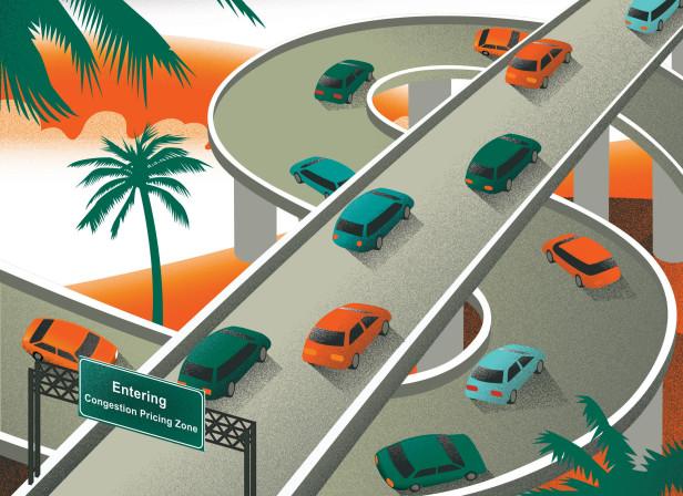 congestion charge LA.jpg