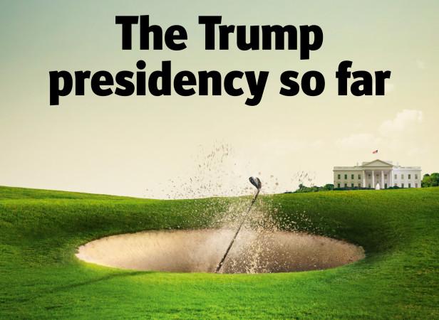 Economist_Trump.jpg