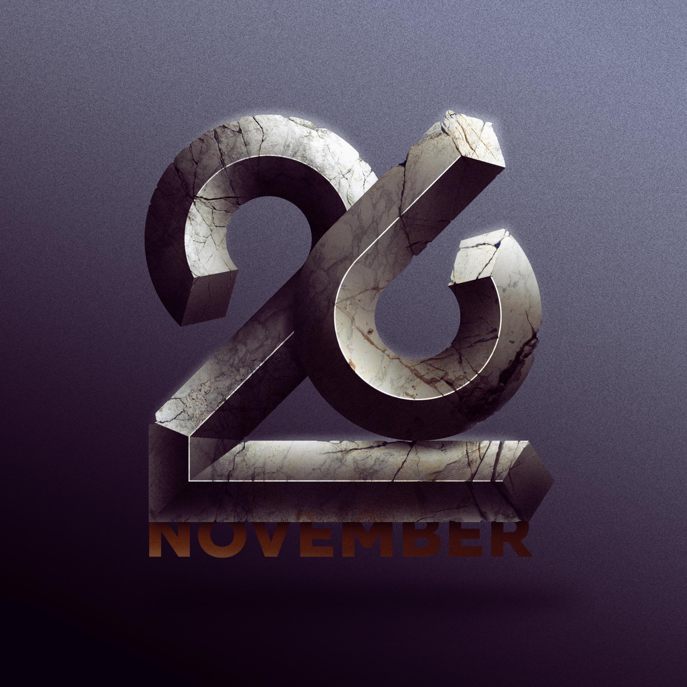 november 26.jpg