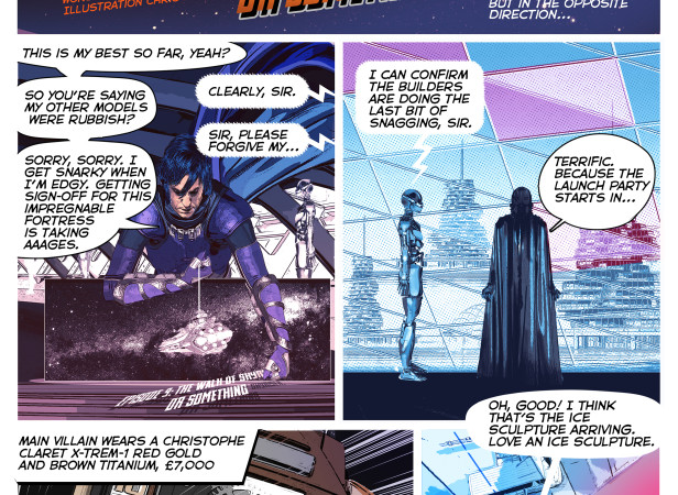 Mens-Health-comic-strip-1.jpg
