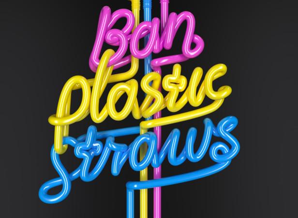 5.Ban plastic straws.jpg