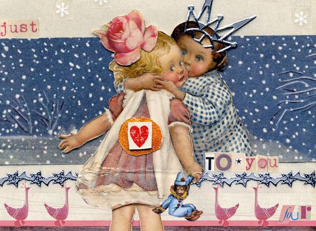 ns7-CHRISTMAS CARD.jpg