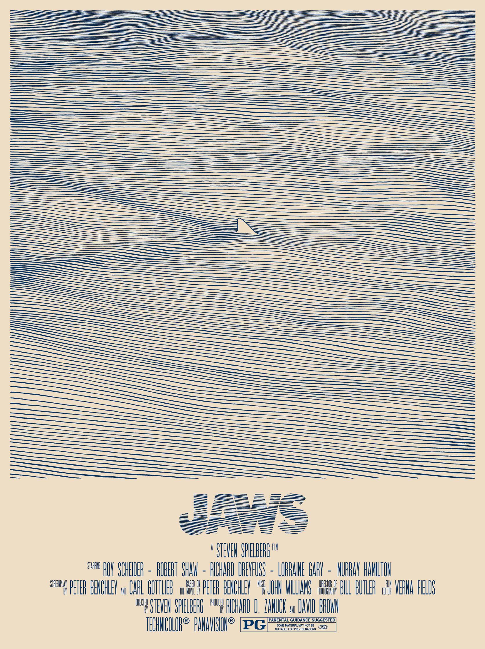 Jaws (1).jpg