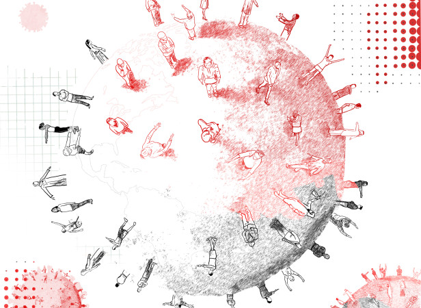 corona-covid-virus-zellmer-pandemia-pandemie.jpg
