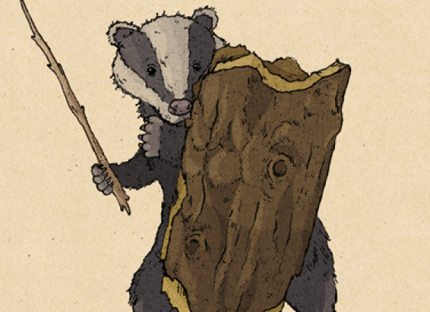 Badger-shield.png