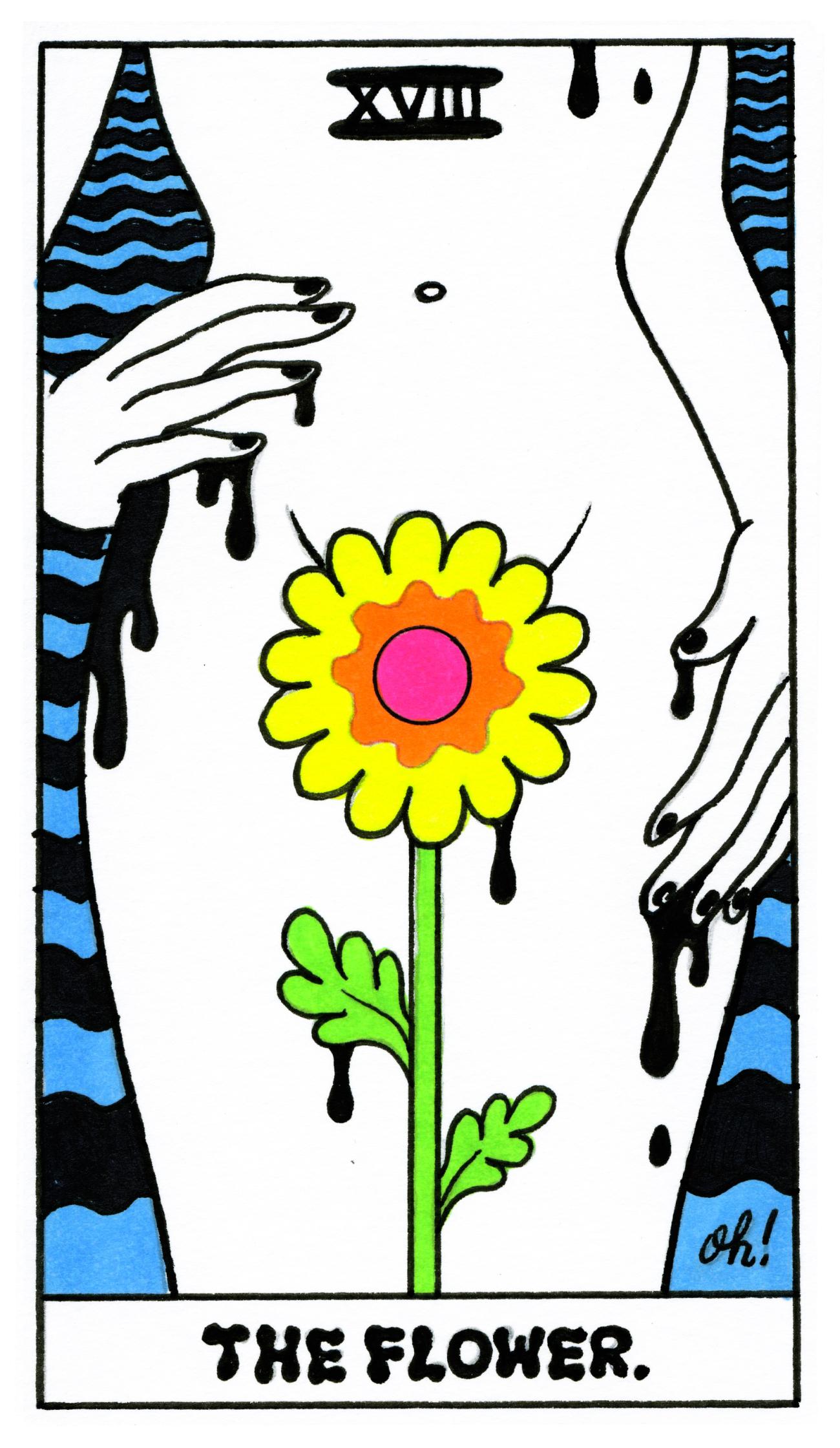 18_THE_FLOWER.jpg