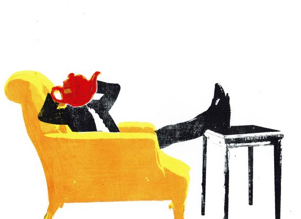 roomzzz_kettle_on_feet_up_business_trip_screenprint_katie_edwards_illustration.jpg