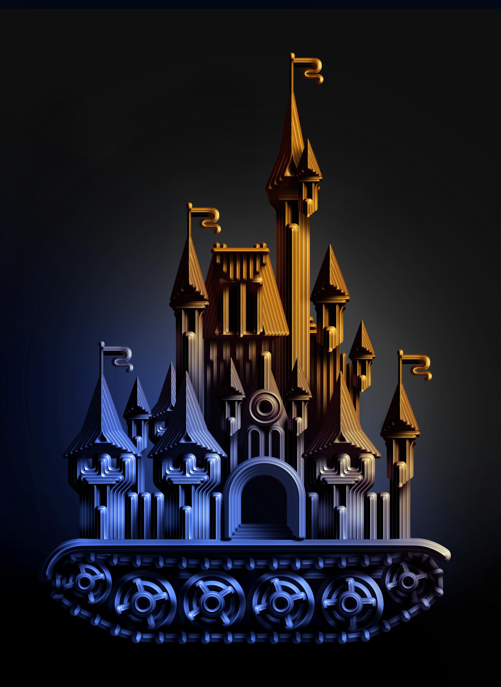 Disney The New Empire Tank.jpg