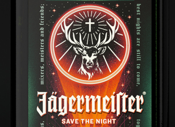 JAGERMEISTER_PR_VISUALS_FOP_STRAIGHT_BLACK_BACKGROUND_SQUARE.jpg