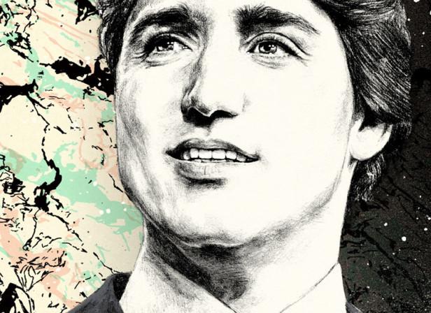 Justin-Trudeau-for-The-Pool.-Jennifer-Dionisio.-A3-High.jpg