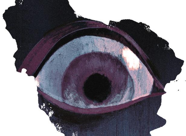 24_surveillancestates.jpg