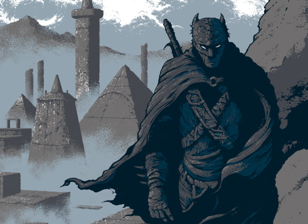12-batman.jpg