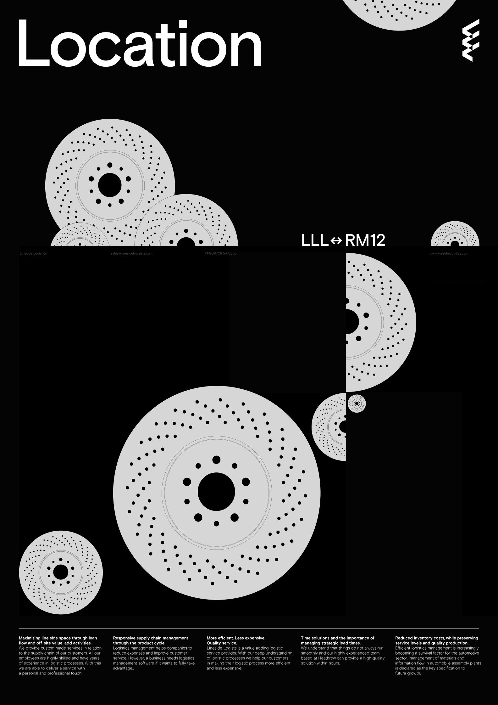 LLL3.jpg