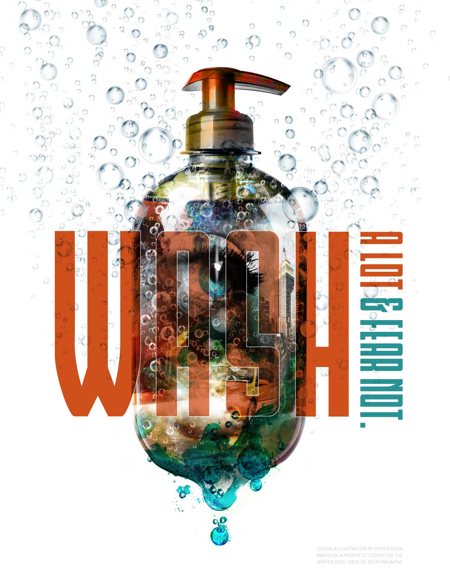 viktor_koen_wash_poster.jpg