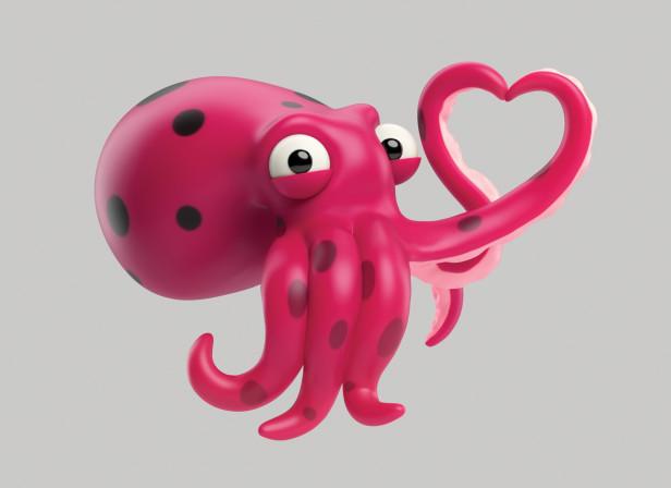 Langland_Roche_Octopus.jpg