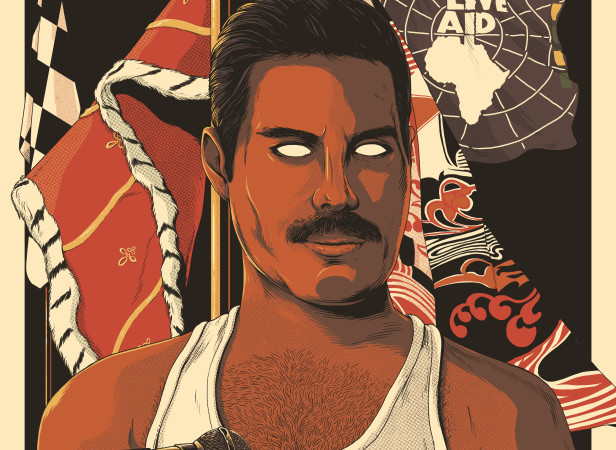 Freddie_Mercury_portrait.jpg