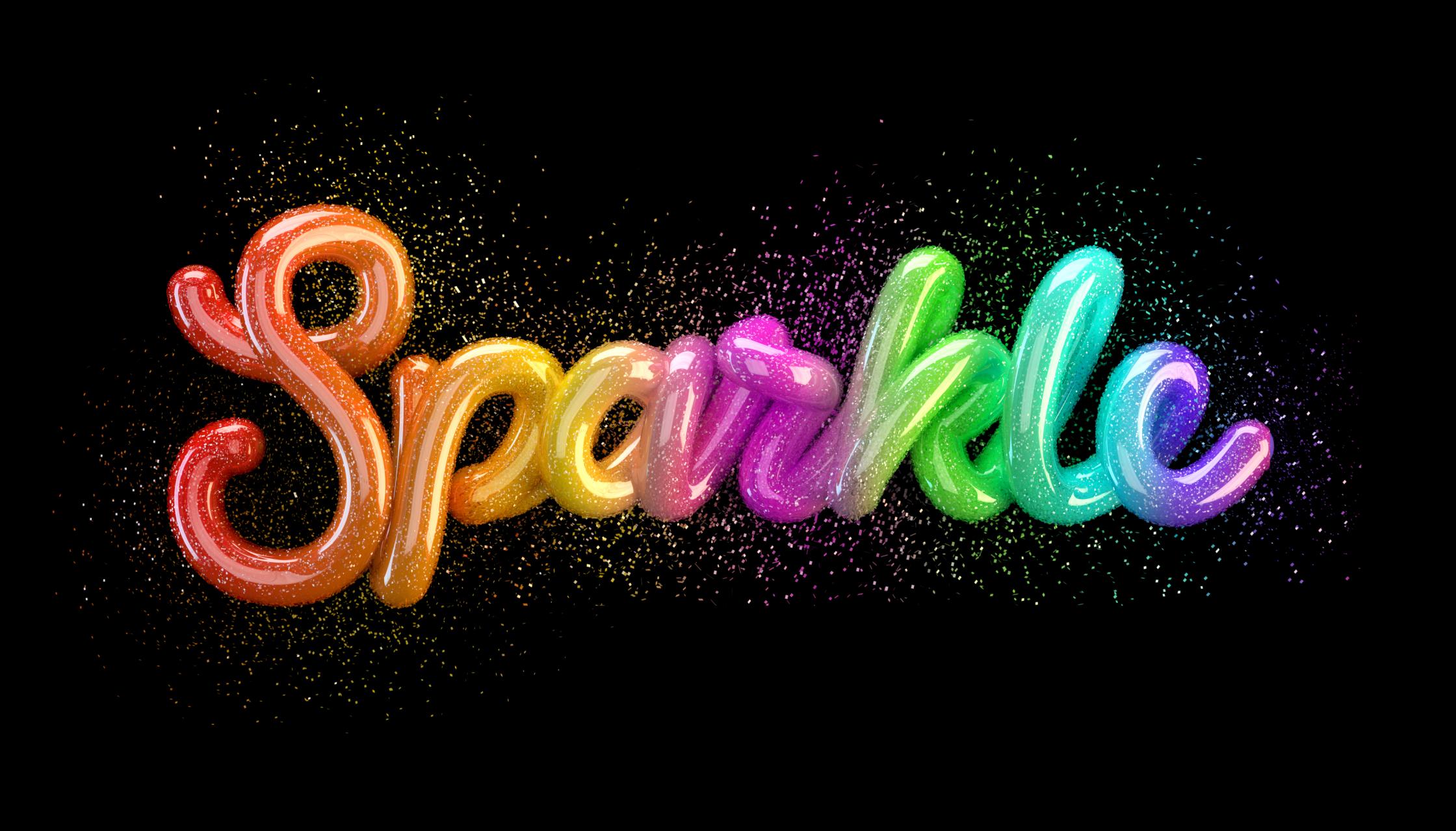 21.sparkle.jpg