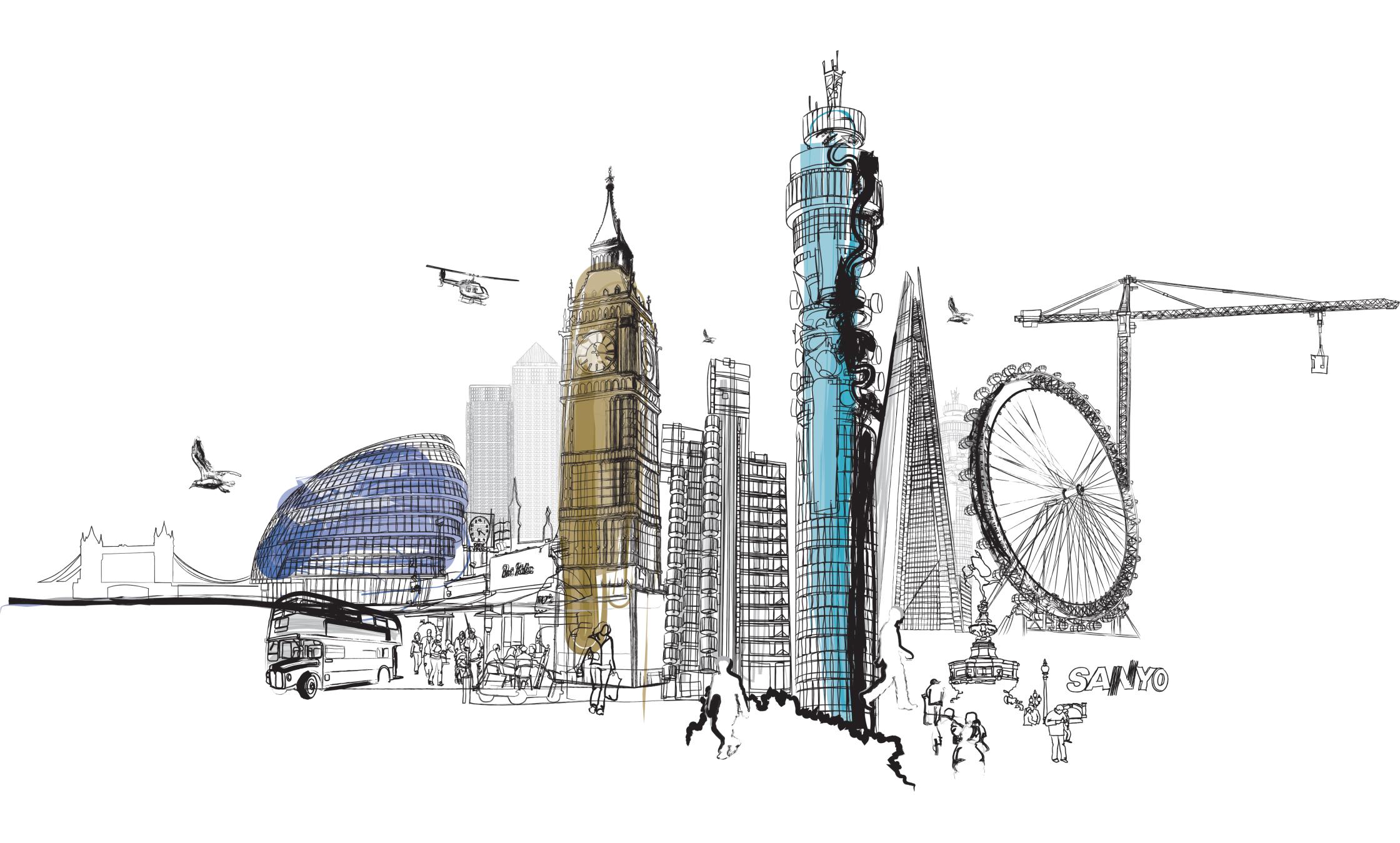 loose london.jpg