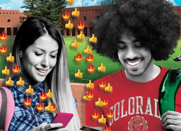 Social media on Campus Billboard Mag.jpg