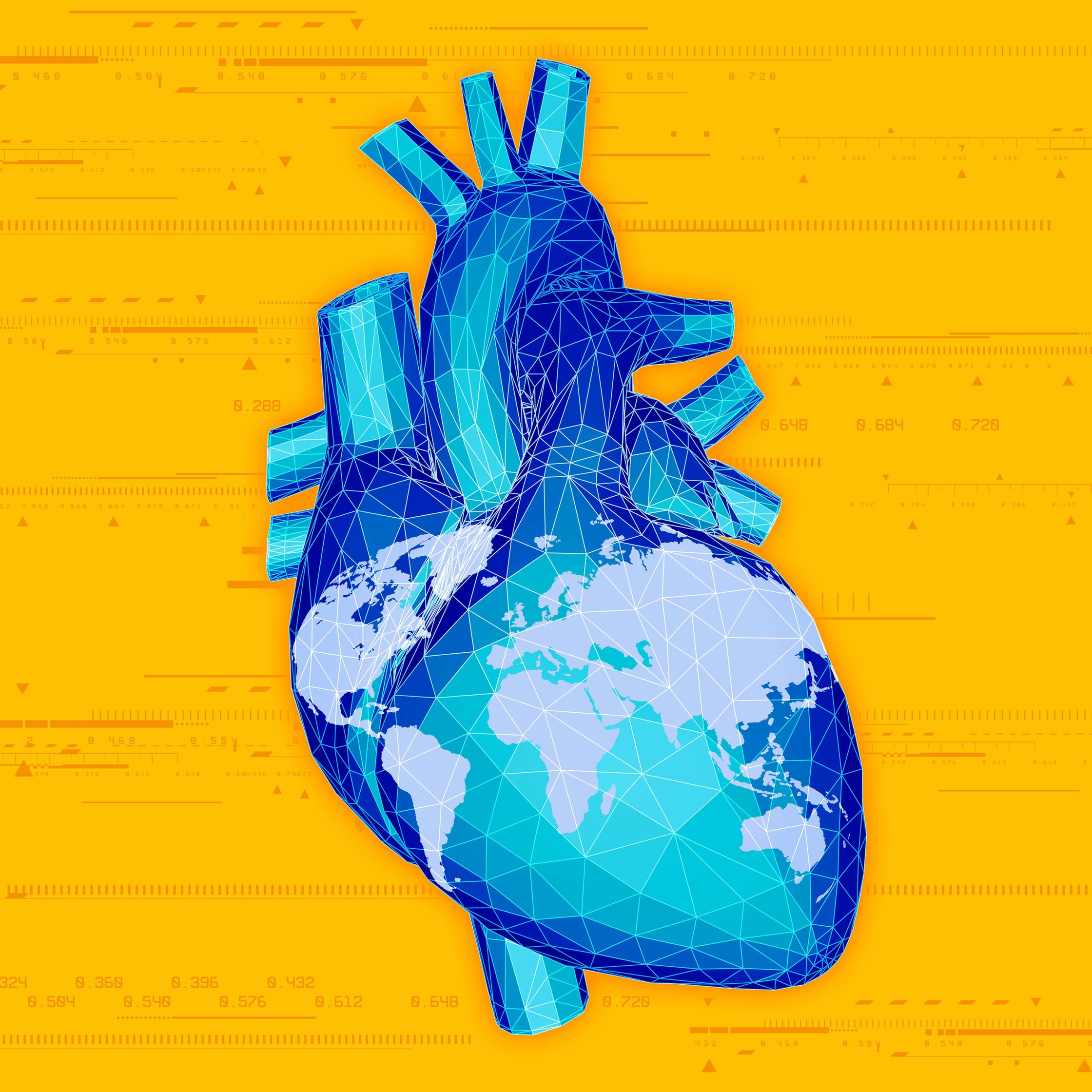 HEARTglobe.jpg