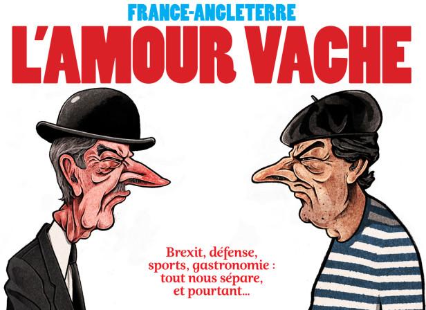 L'amourVache.jpg