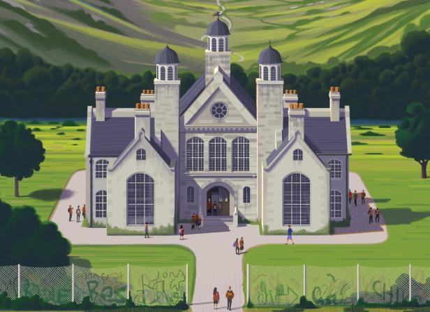 Jack-Sheffield-Penguin-Random-House.jpg