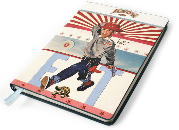 NSR15AD_Cowboy Journal.jpg