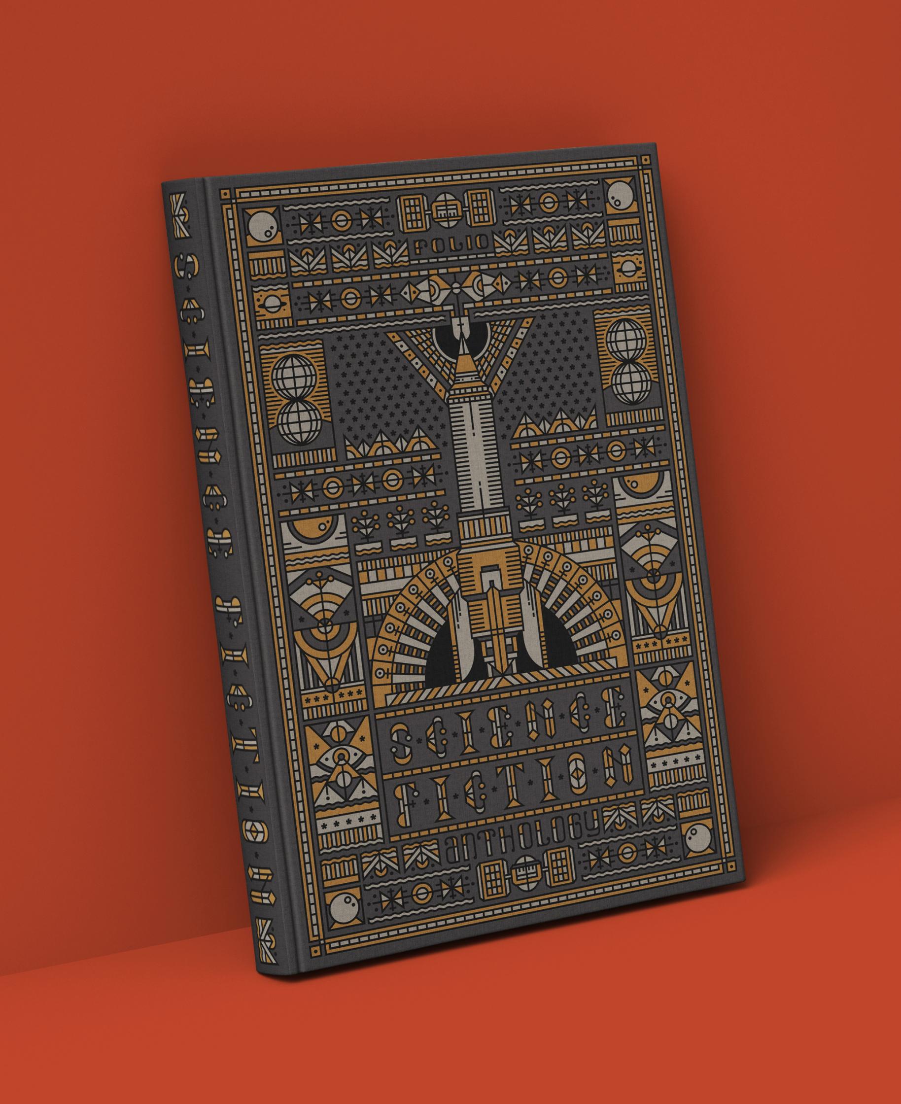 11_folio_book.jpg