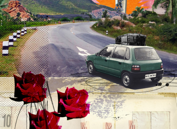 CNTraveller_How the road helped reclaim love.jpg