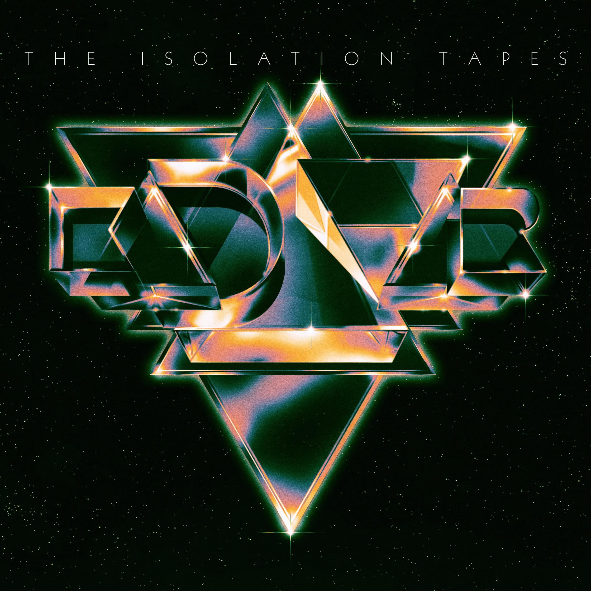 KADAVAR_Isolation Tapes.jpg