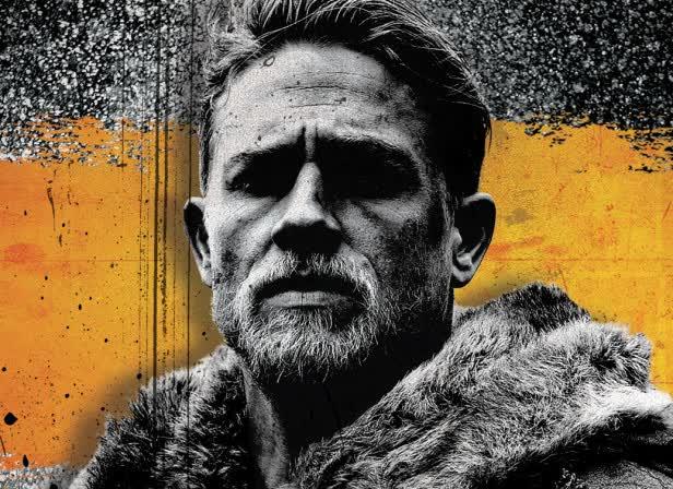 KING Arthur 04.jpg