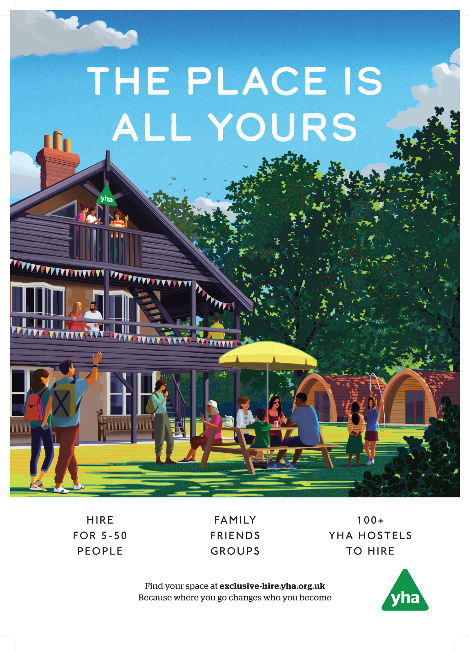 YHA_Discover_Poster_A2_ThePlaceIsAllYours_AW.jpg