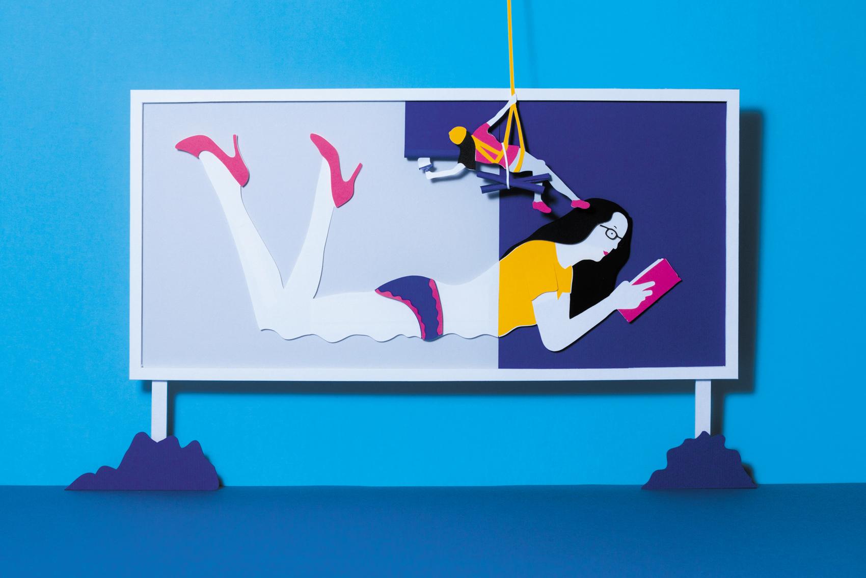 FootwearNewsBillboard.jpg