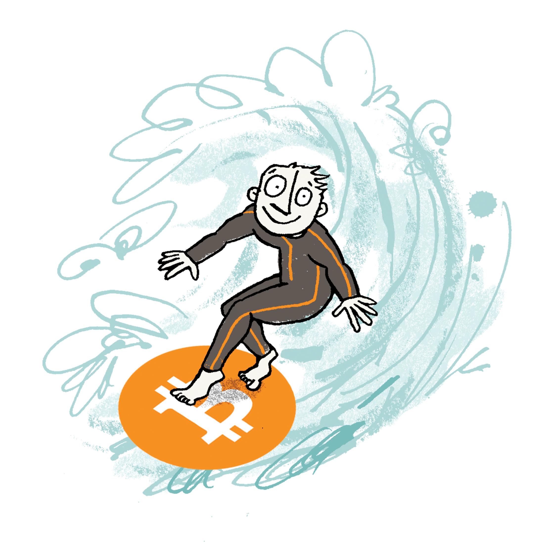 Streich-1843-Economist-Bitcoin-investing.jpg