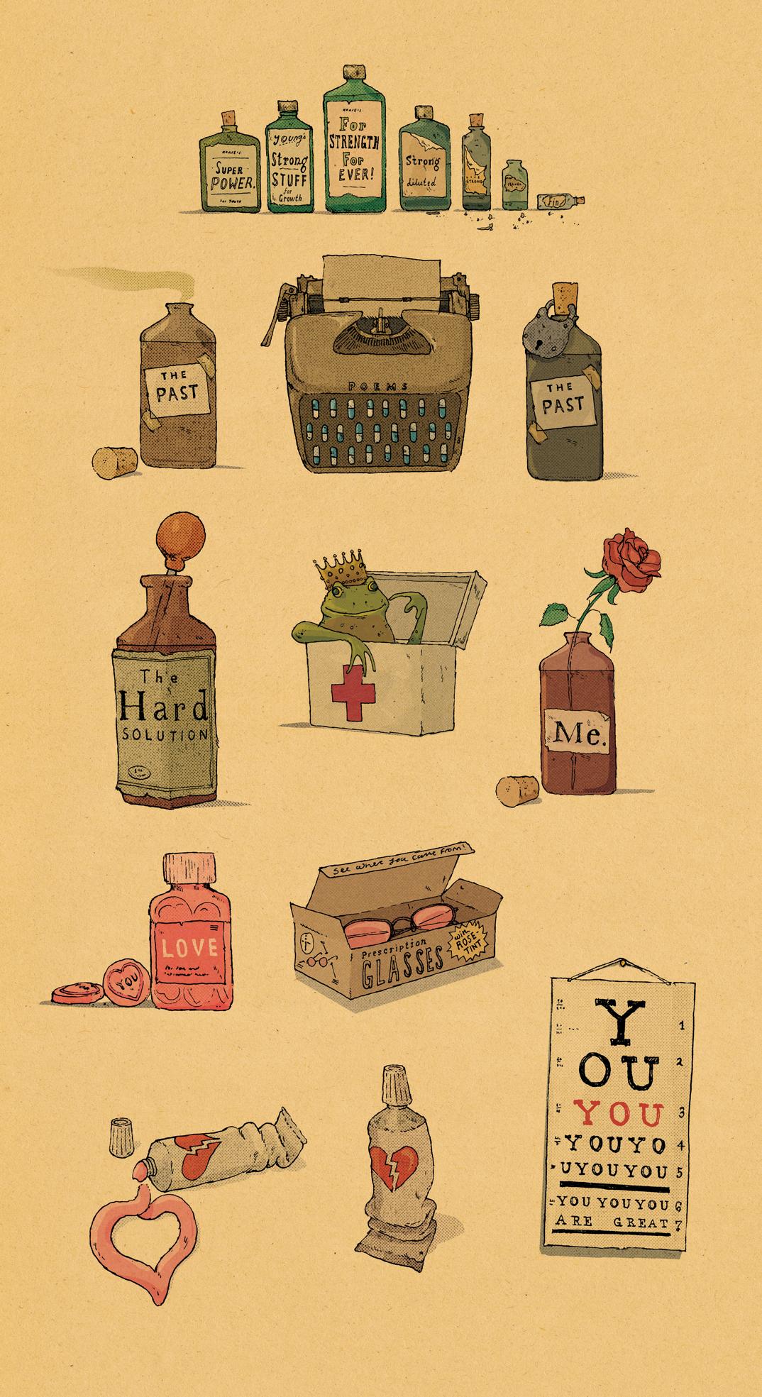 Poem pharmacy Spots_2.jpg