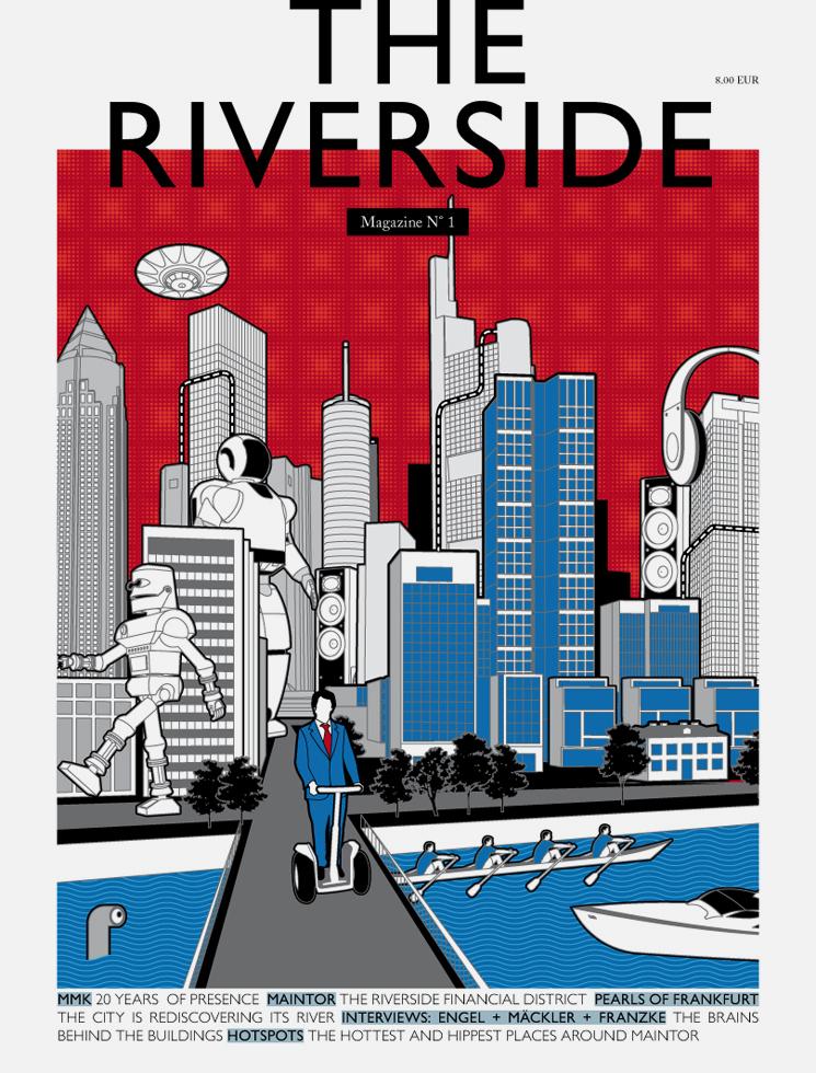 the_riverside-1.jpg