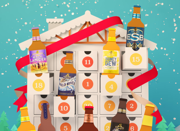05_Advent_Calendar_Fullers.jpg