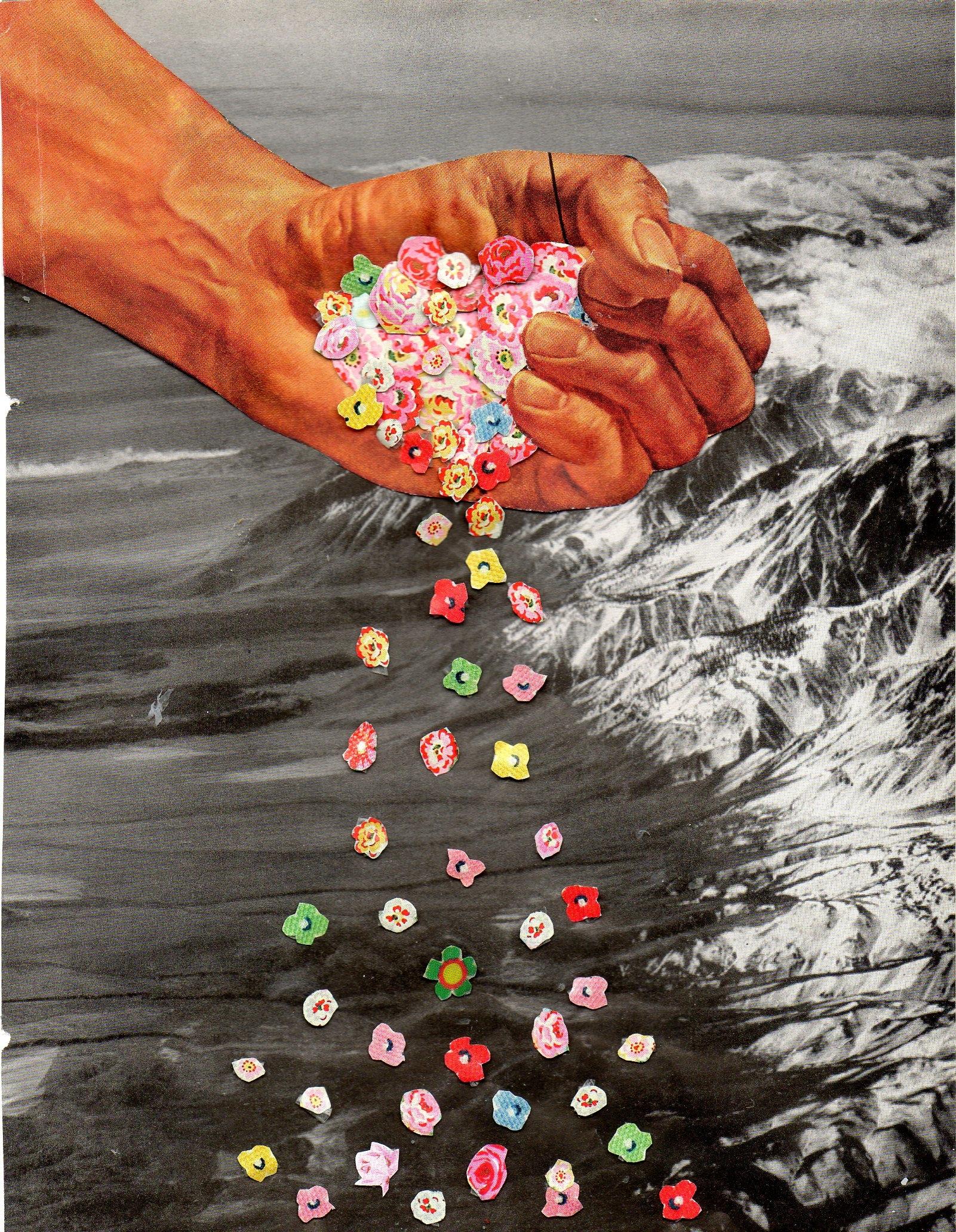 Hand 2012.jpg
