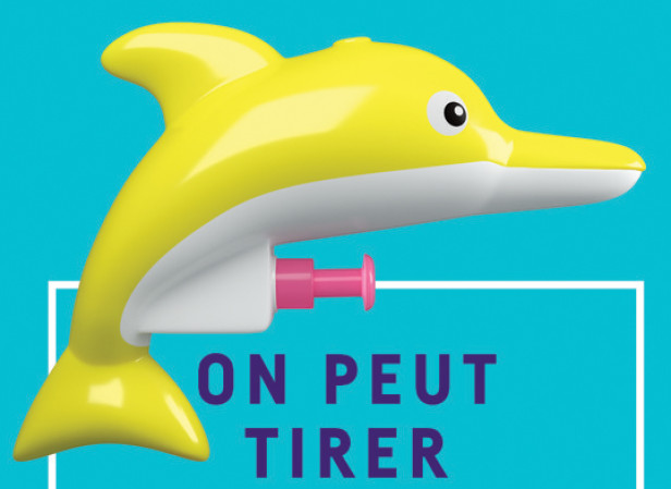 dolphin_poster.jpg
