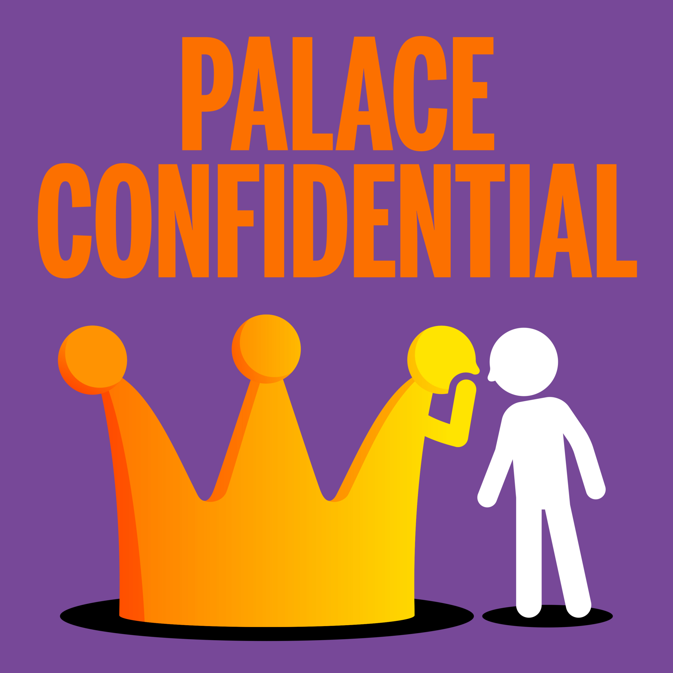 MailPlus-Podcast-Palace-Confidential.jpg