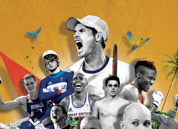 BAND OF GOLD Sports Mag Matt Herring.jpg