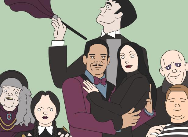 Addams Family-.jpg