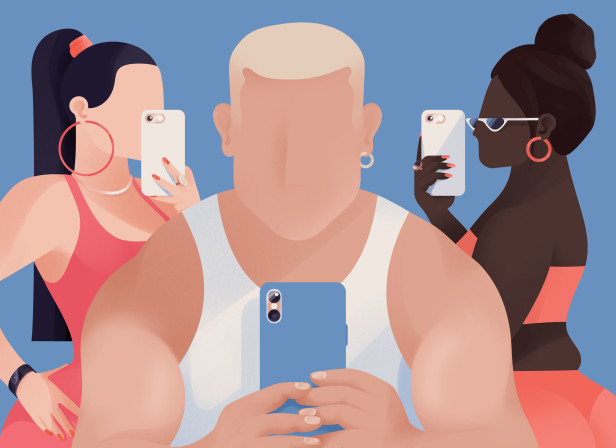 Three-Gym-Selfie-Web.jpg