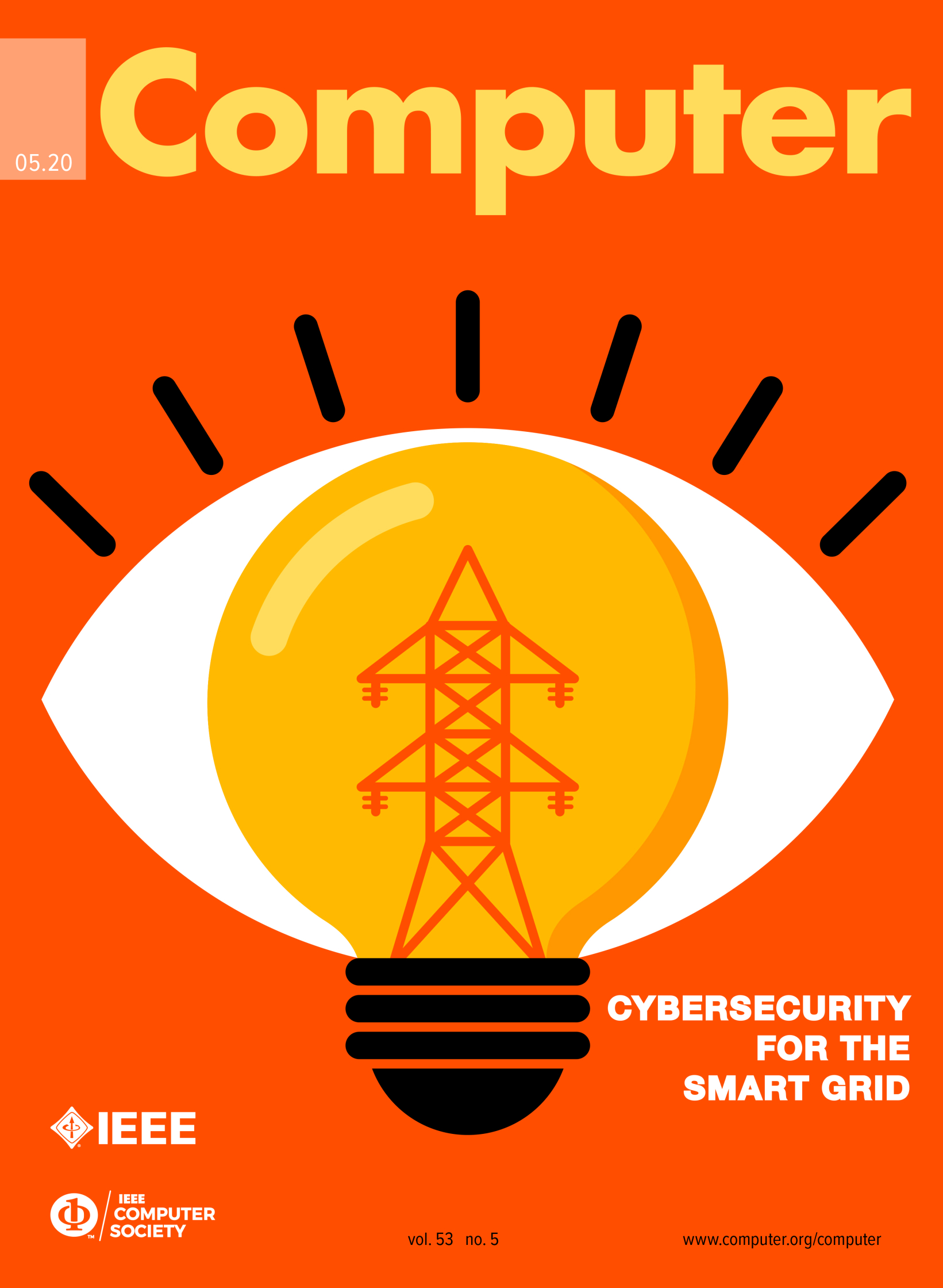 Computer-Magazine-Security-Smart-Grid.jpg