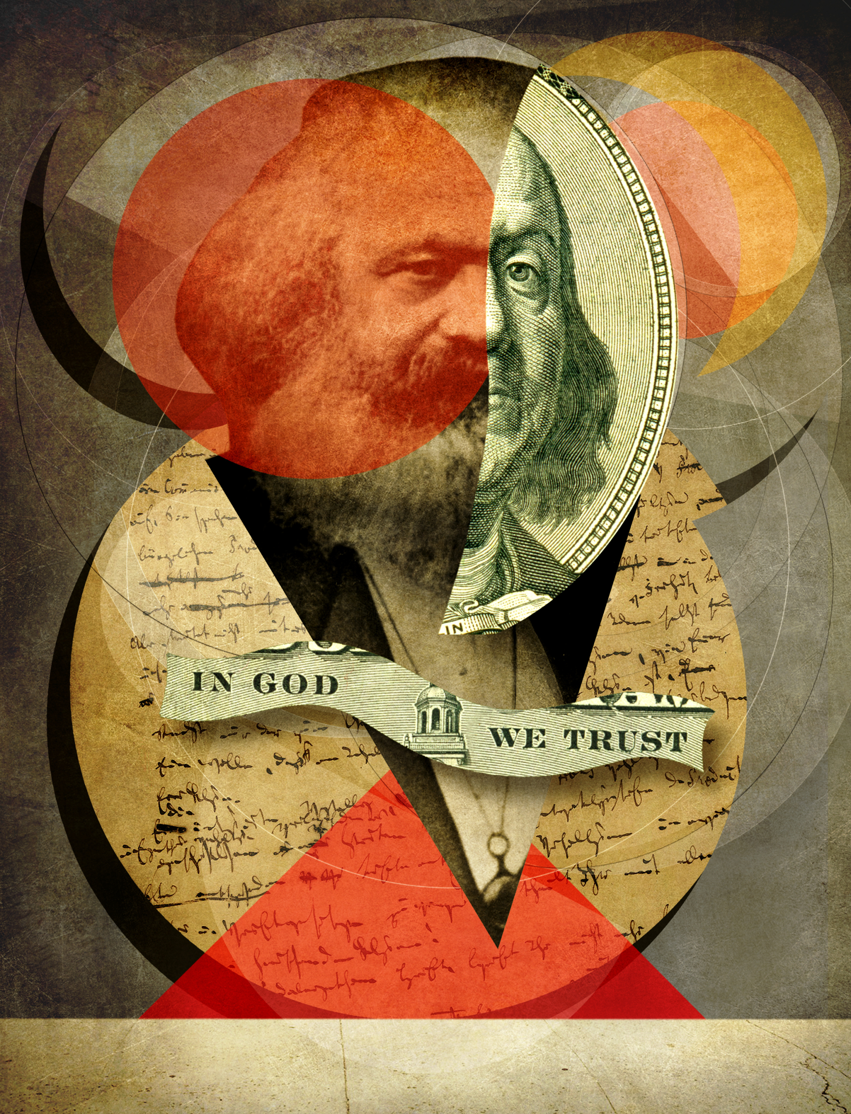 NewRepublic-Prophet and Loss What Marx means in a world that has made peace with capitalism.jpg